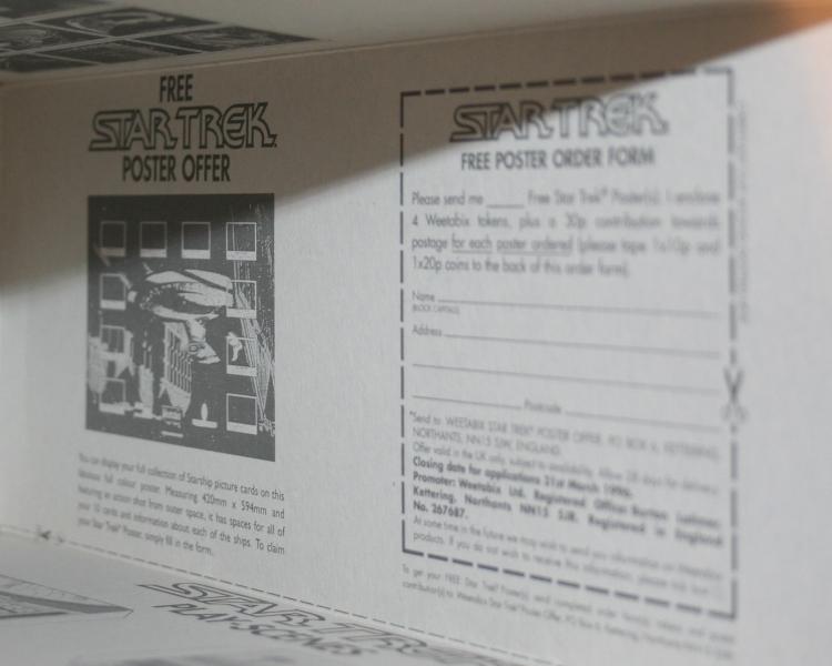 STTNG generations movie weetabix (8)