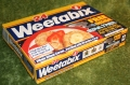STTNG generations movie weetabix (13)