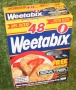 STTNG generations movie weetabix (3)