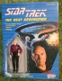 sttng Picard Galoob
