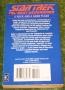 STTNG paperback 10 UK (3)