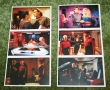 Sttng uncut sticker sheets (1)