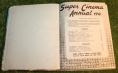 super cinema annual 1952 (3)