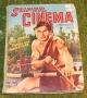 super cinema annual 1952