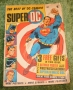 super dc comic 1 (1)