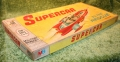supercar-to-rescue-board-game-3