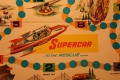 supercar-to-rescue-board-game-6