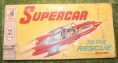 supercar-to-rescue-board-game