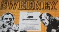Sweeney Annual (c) 1977 (1)
