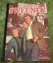 Sweeney Annual (c) 1977 (3)