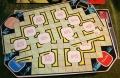 Sweeney board game (3)