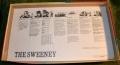 Sweeney board game (5)