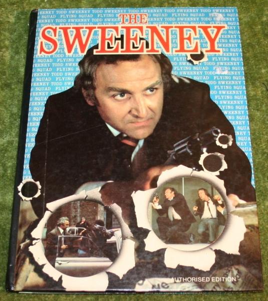sweeney annual (c) 1976 (2)