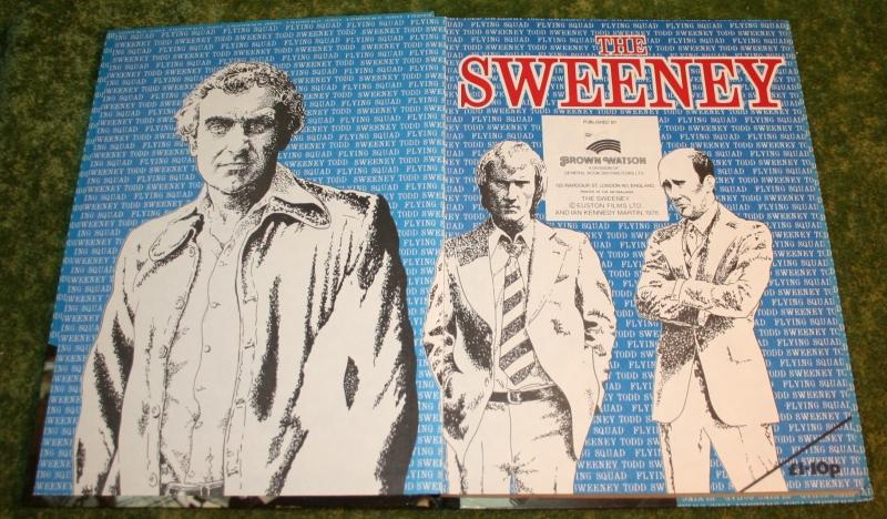 sweeney annual (c) 1976 (3)
