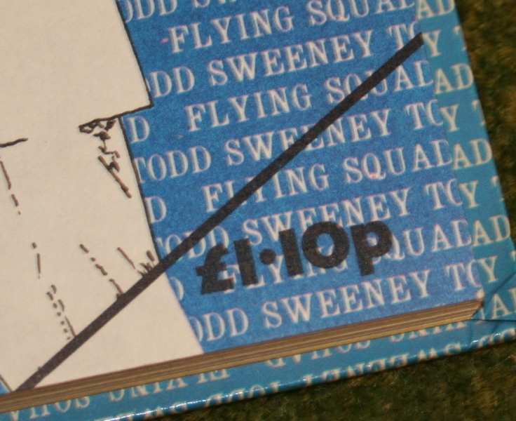sweeney annual (c) 1976 (4)
