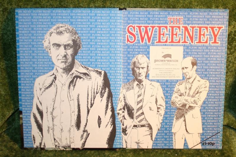 sweeny-annual-2