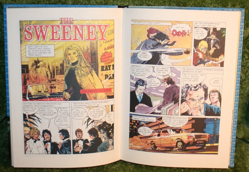 sweeny-annual-3
