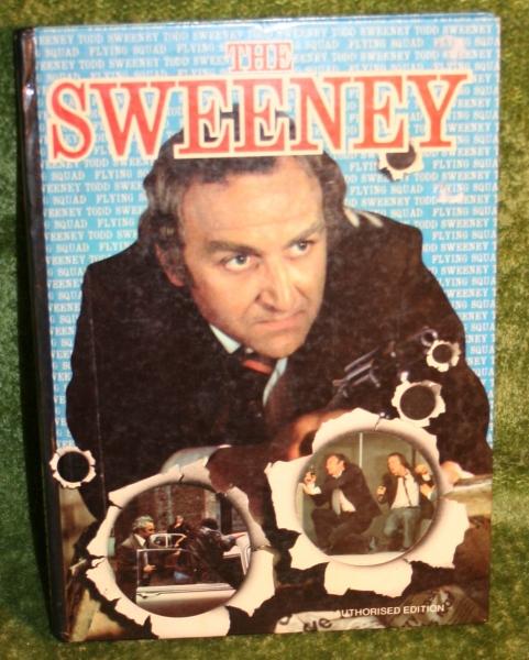 sweeny-annual