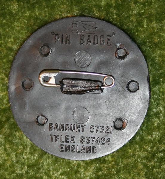 sweeny-badge-2