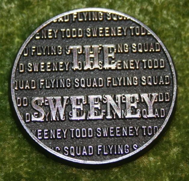 sweeny-badge