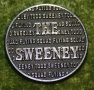 sweeny-badge