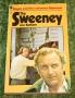 sweeny pb4 (1)