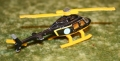007 swlm stromburg helicopter corgi jr version (2)