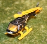 007 swlm stromburg helicopter corgi jr version (4)