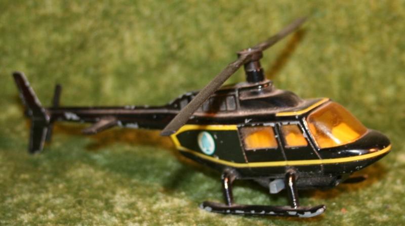 007 swlm stromburg helicopter corgi (10)