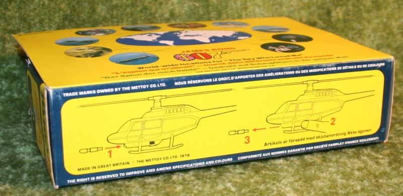 007 swlm stromburg helicopter corgi (13)