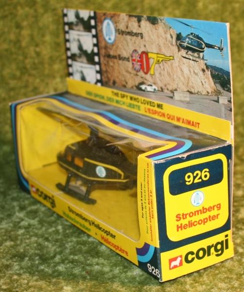 007 swlm stromburg helicopter corgi (9)