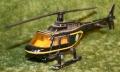 007 swlm stromburg helicopter corgi (14)