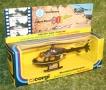 007 swlm stromburg helicopter corgi (5)