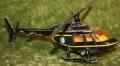 007 swlm stromburg helicopter corgi (8)