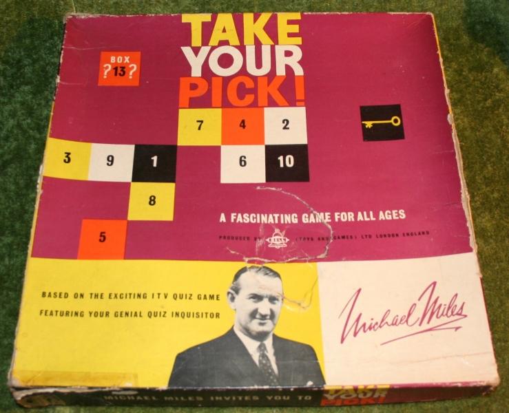 take your pick board game (2)
