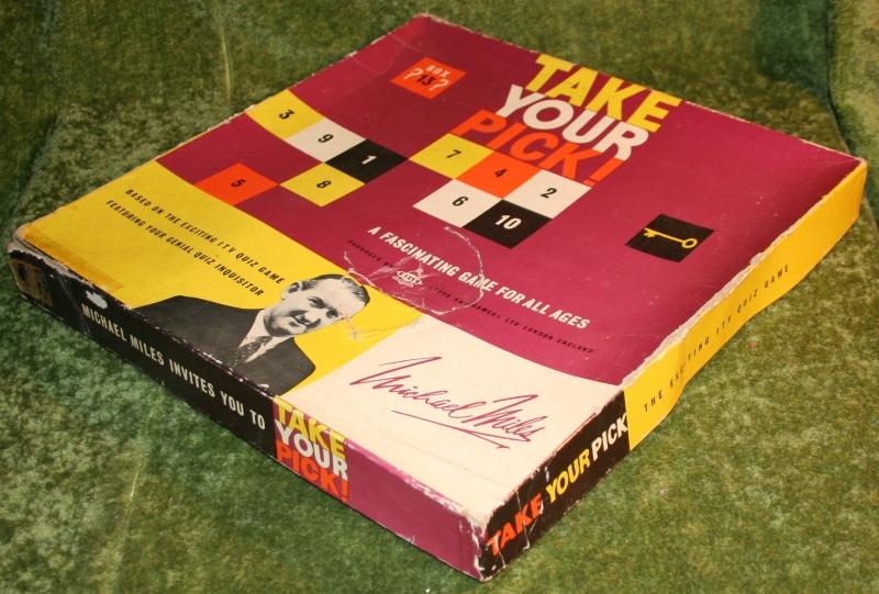 take your pick board game (3)