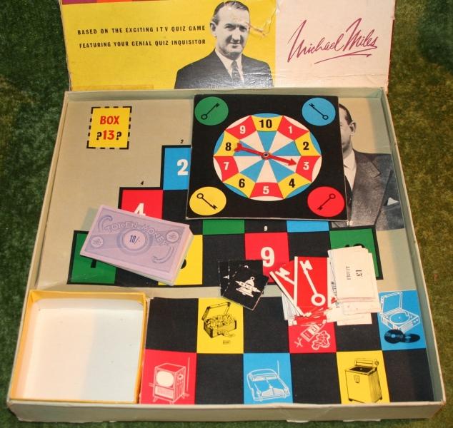 take your pick board game (4)