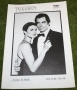 Talkabout magazine 1989 July Licence to kill cover
