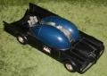 Talking Batmobile (2)