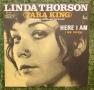 tara-king-single-epic