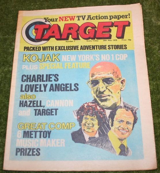 Target comic no 7 26th may 1978 (2)