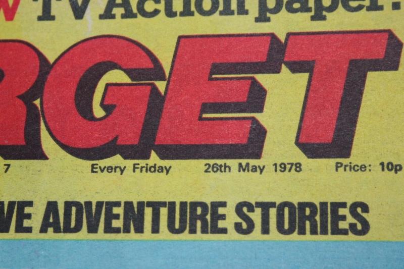 Target comic no 7 26th may 1978 (3)