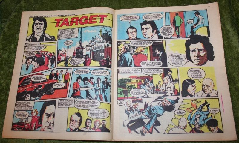 Target comic no 7 26th may 1978 (5)