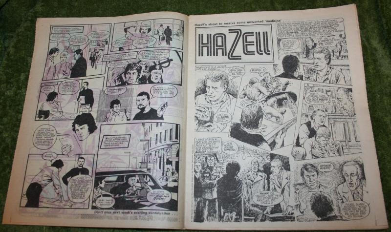 Target comic no 7 26th may 1978 (6)
