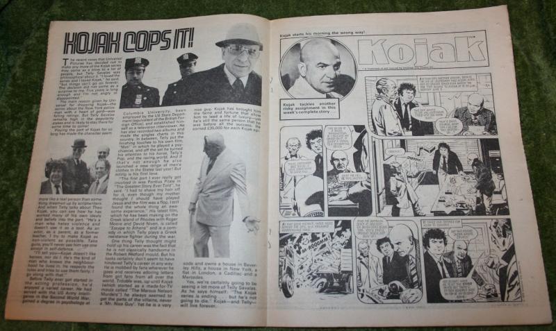 Target comic no 7 26th may 1978 (7)