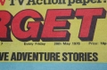 Target comic no 7 26th may 1978 (3)