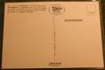 tbird 1 postcard (2)