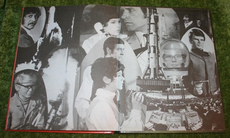 tbirds-1971-ann-11
