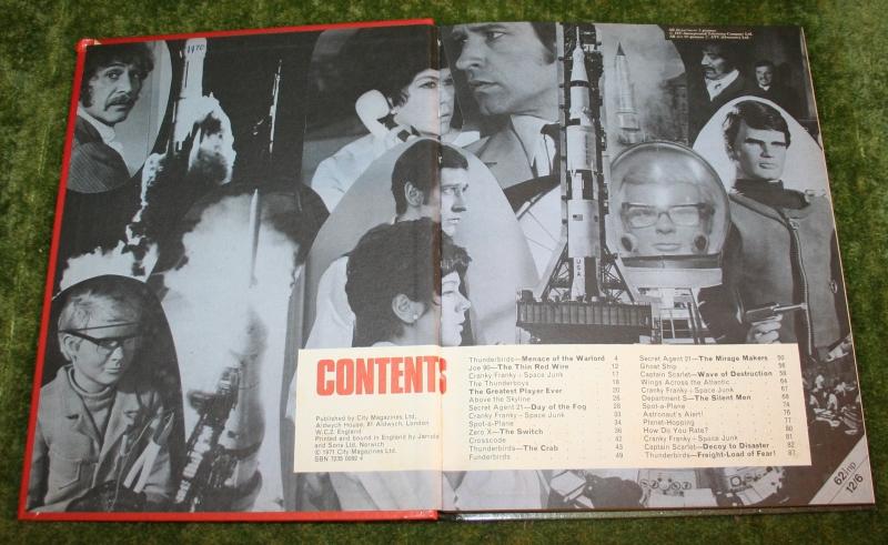 tbirds-1971-ann-5