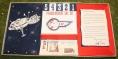 tbirds-board-game-5
